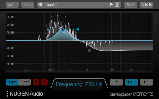 Nugen Audio Stereoizer 3 Keygen