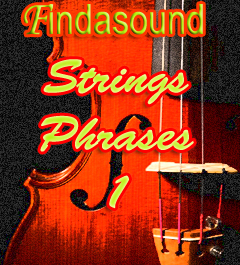 Strings Phrases