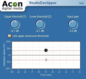 StudioDeclipper