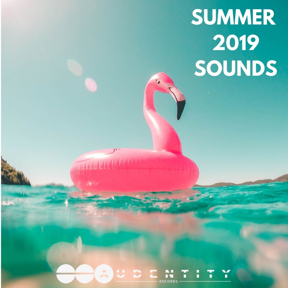 Summer Sounds 2019