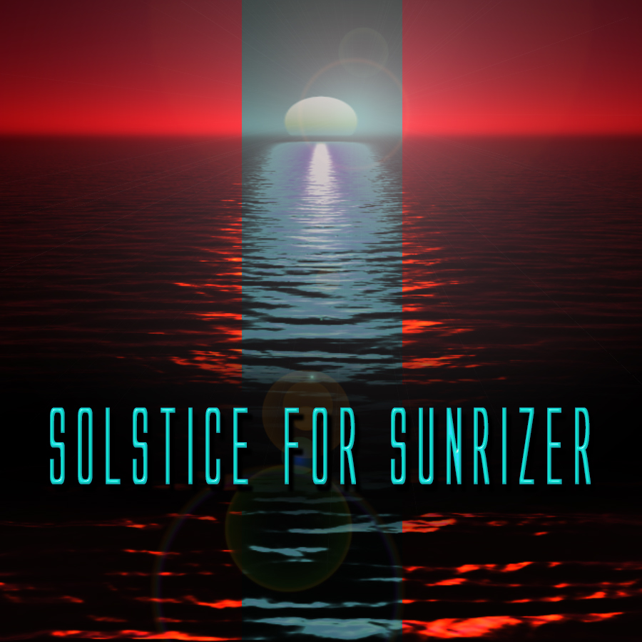 Solstice for Sunrizer