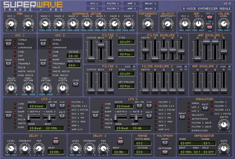 Native instruments fm8 vsti dxi rtas v1.0.3