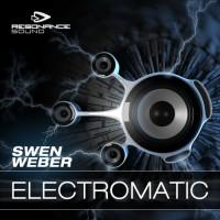 Swen Weber - Electromatic
