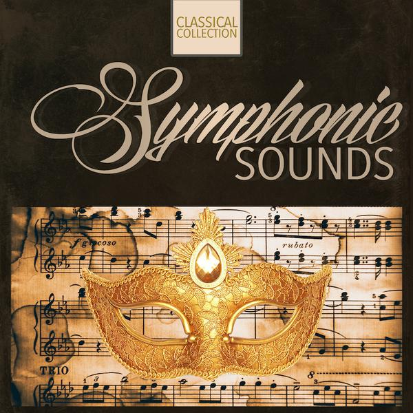 Symphonic Sounds Classical One-Shot Collection