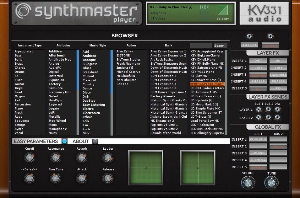 synthmasterplayer.jpg