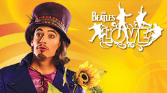 the_beatles_love_show_m1048466.jpg