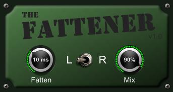 The fattenhttp://static.kvraudio.com/i/b/the_fattener_fullgui_promo.pnger