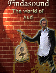 The world of Oud