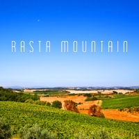 Rasta Mountain