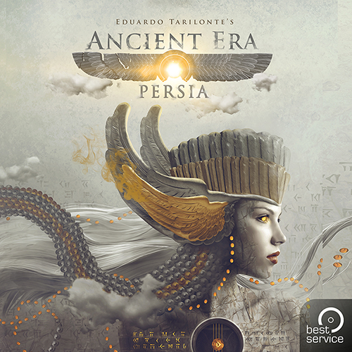Ancient ERA Persia