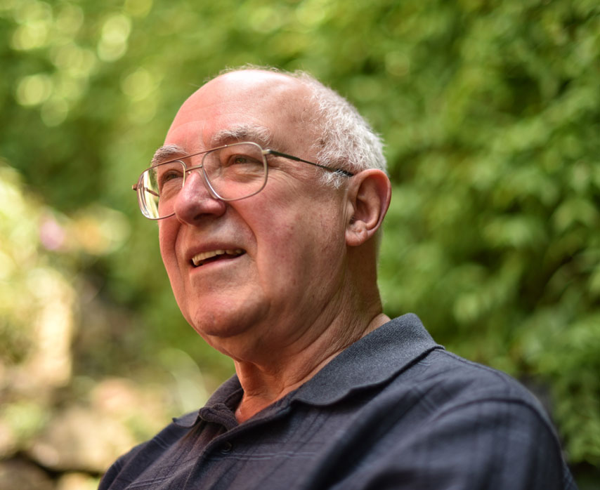 An Interview with Tom Oberheim - From Boom to Bust to Boom (Part 1)