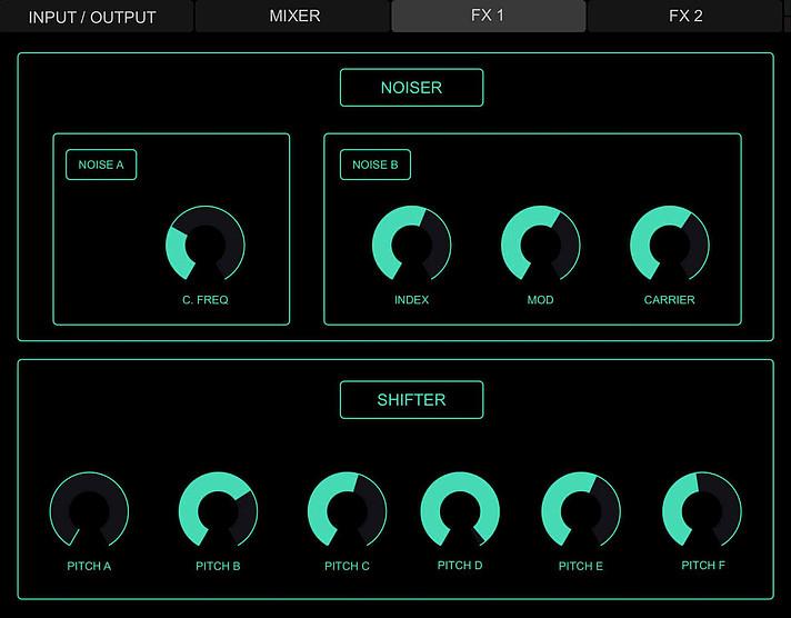 digital press release template - kvr digital brain instruments releases free lemur touch