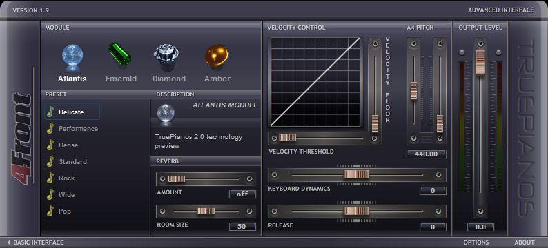 Swansoft cnc simulator 6 9 serial key