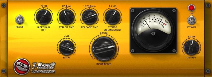 mastering musician multimedia t software standalone s friend ik racks pro audio rack