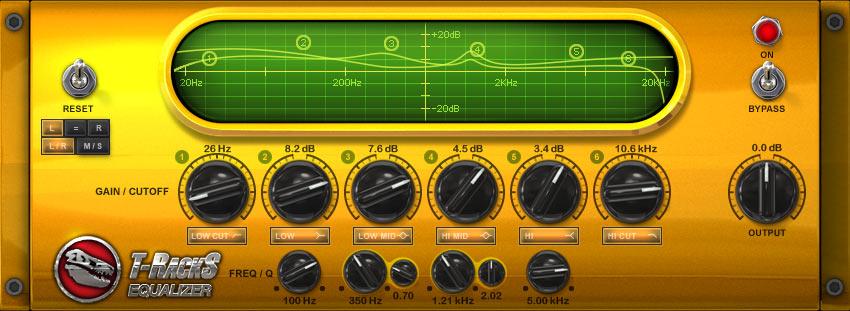 ik rack t cs kvr mastering racks multimedia vst suite by product audio plugin