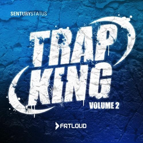 Trap King Vol.2