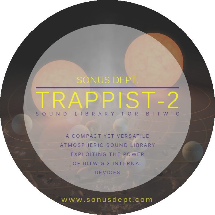 Trappist-2