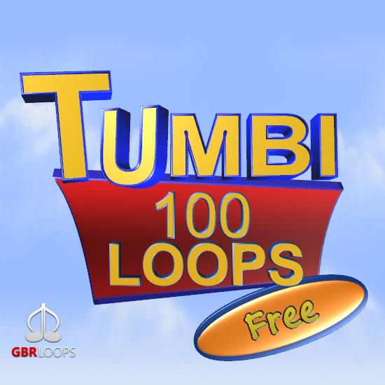 Tumbi loops