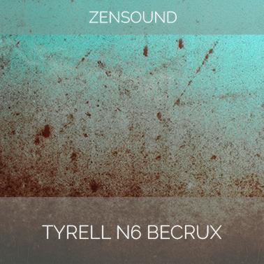 Becrux