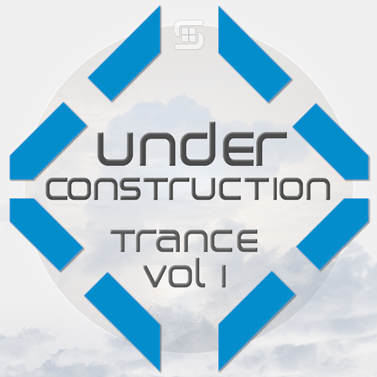 Under Construction - Trance Volume 1