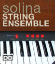 Solina String Ensemble