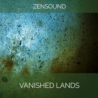 Vanished Lands
