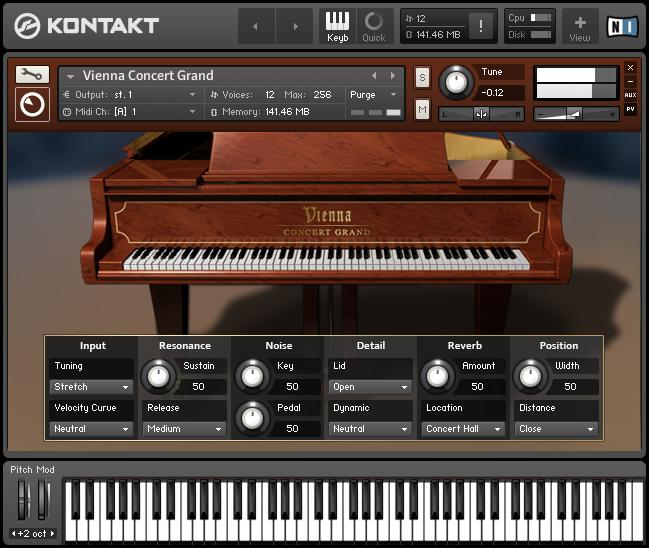 native instruments – berlin concert grand v1.4.0 (kontakt)