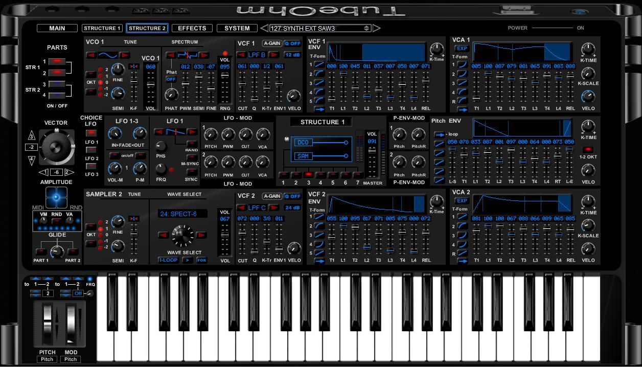 buy vintage synthesizers online dating