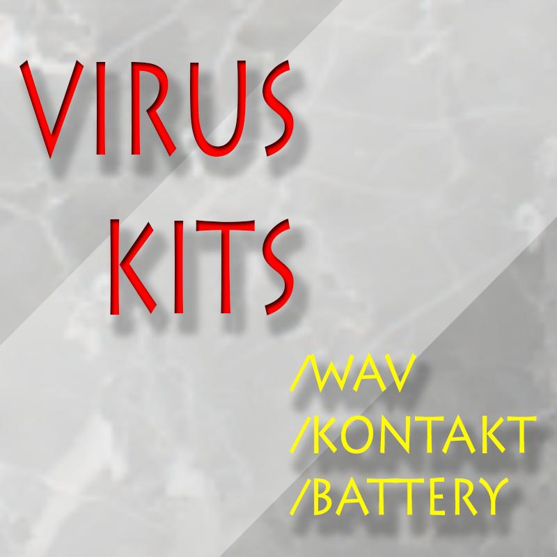 Virus Kits