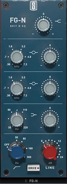 Slate Digital Trigger Drum Replacer Download Music