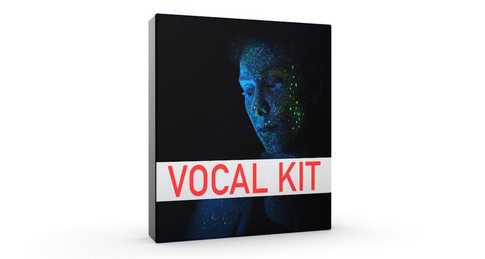 Vocal Kit