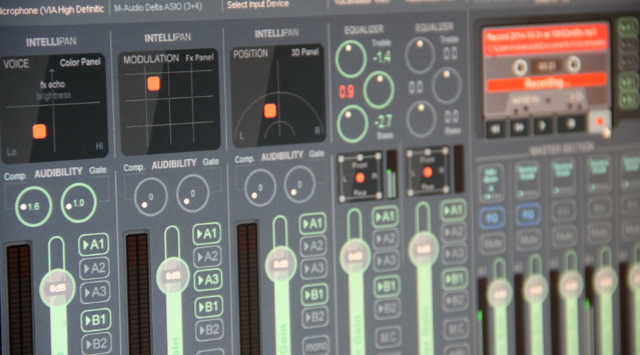 Dj software free download for pc full version.