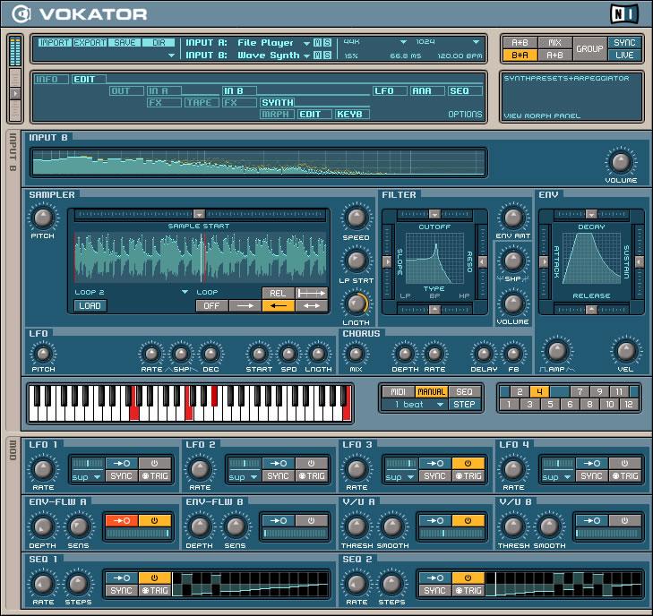 Izotope Phatmatik Pro Vsti V1 52 Incl Keygen-beat - rocksseven