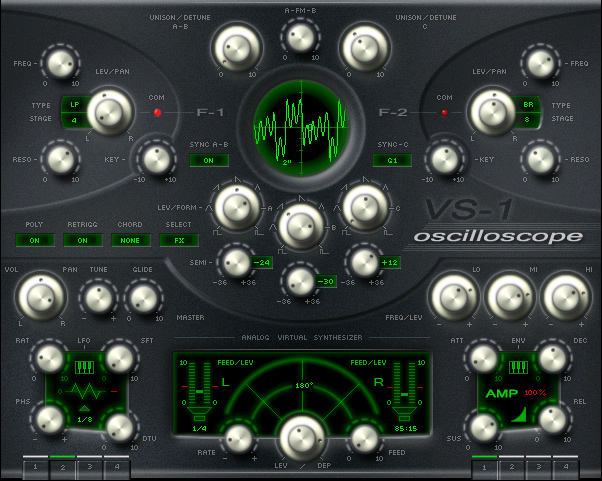 [Image: vs1oscilloscope.jpg]