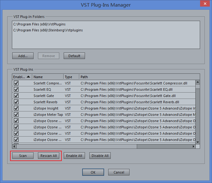 KVR: Ivosight updates Soundop Audio Editor to v1 3 2 0 for