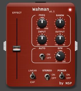 Wahman