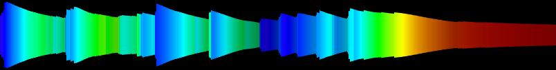 WaveColor