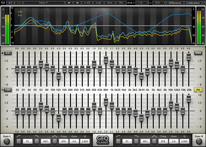 Waves 8 plugins download | Waves Plugins: 15 Incredible VSTs You