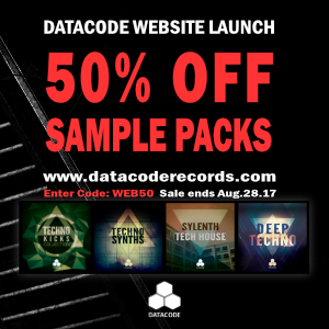 https://datacoderecords.com