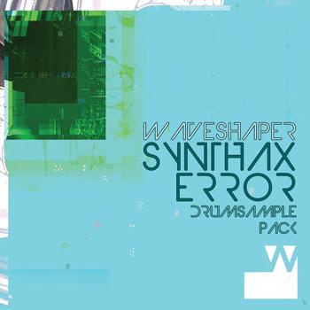 Synthax Error VOL01