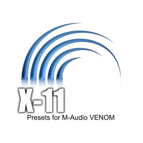 X-11 (for Venom)