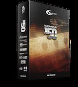 TSE X50 v2.0