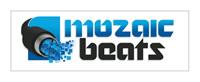 Mozaic Beats