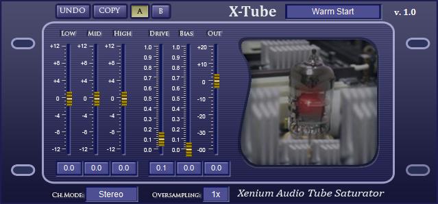 x tube Philosophy Tube ft NerdSync - YouTube.
