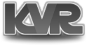 kvr-logo-grey.png