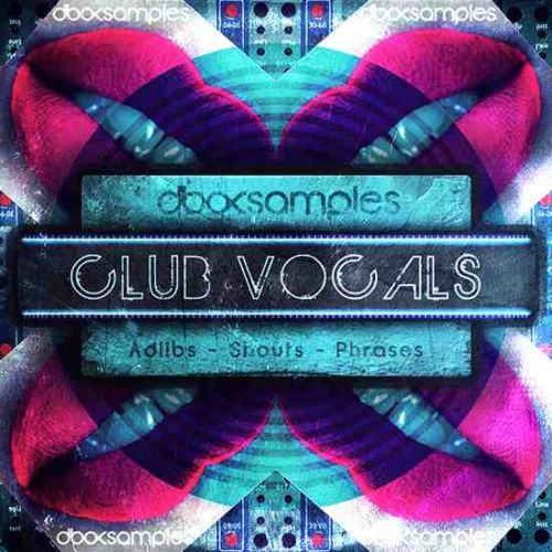 Club Vocals