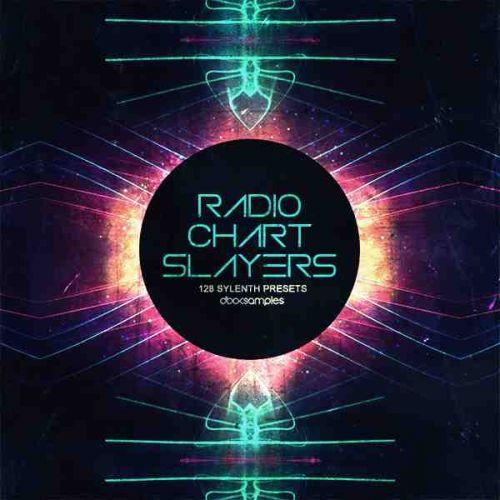 Radio Chart Slayers