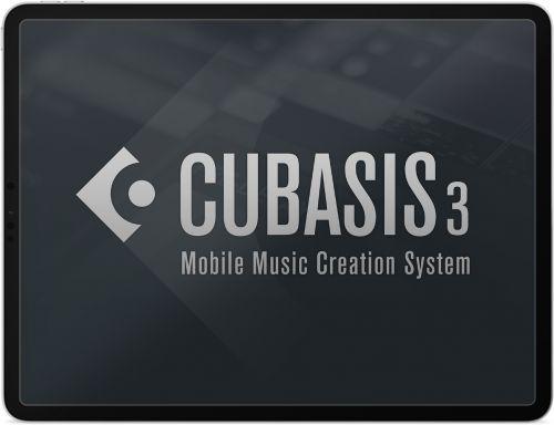 Cubasis 3