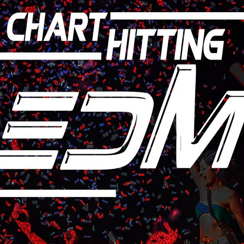 Chart Hitting EDM for Spire