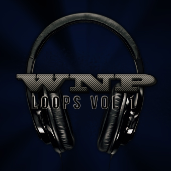WNP Loops Vol 1